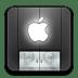 Apple-Store icon