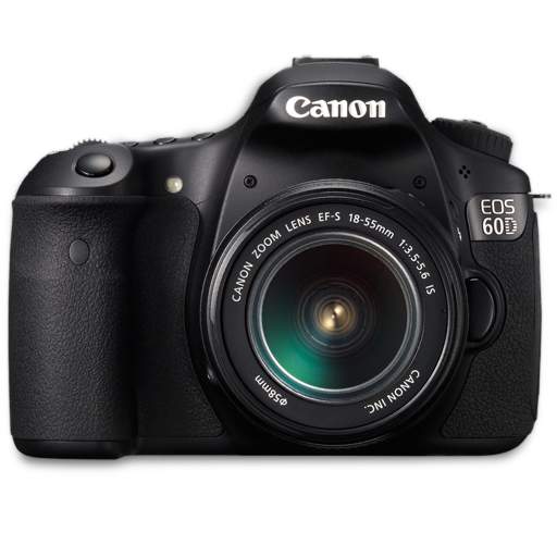 60d-front icon