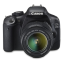 550d-front-up icon