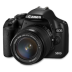 500d-side icon