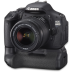 600d-side-bg icon