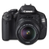 600d-front-up icon