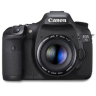 7d-front icon