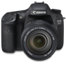 7d-front-up icon