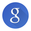 Google Launcher icon