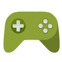 Play Games icon
