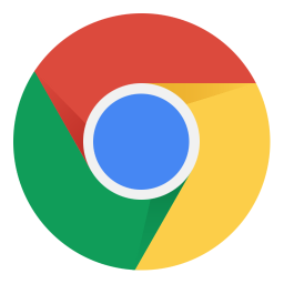 Chrome Icon Android L Iconset Dtafalonso
