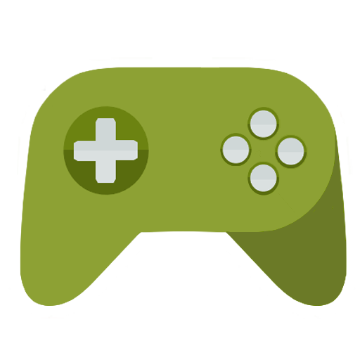 Play-Games icon