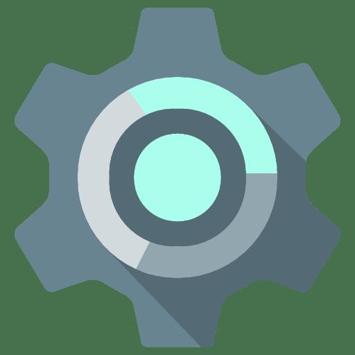 Settings-L icon