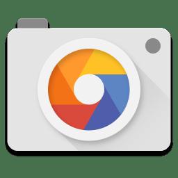 Camera Nexus icon