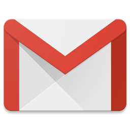Gmail Icon Android Lollipop Iconset Dtafalonso