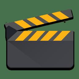 Movie Studio Icon Android Lollipop Iconset Dtafalonso