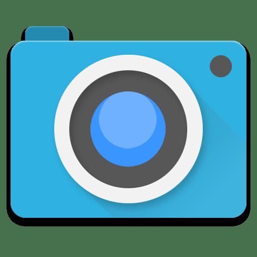 תוצאת תמונה עבור camera icon png