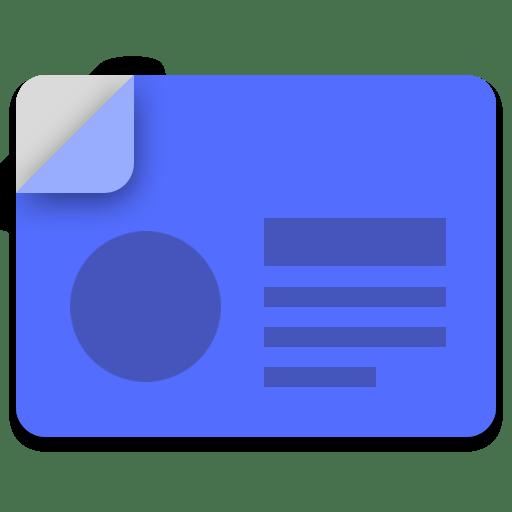 NewStand icon