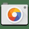 Camera-Nexus icon