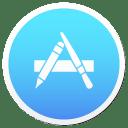 Appstore icon
