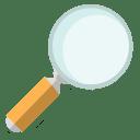 ModernXP 20 Seach icon