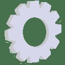ModernXP 41 Settings icon
