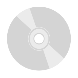 ModernXP 22 CD icon