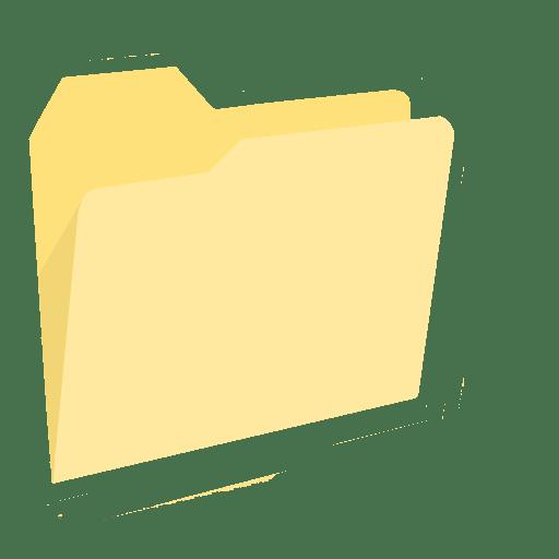 ModernXP-33-Folder icon