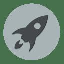 Launchpad icon
