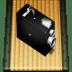 Camera-alt icon
