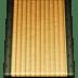 Tatami icon