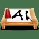Shodou AI icon