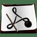 Software-Acrobat icon