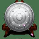 Software AntiVirus icon