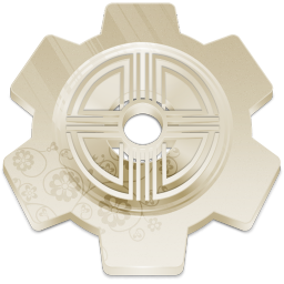 Hardware Set icon