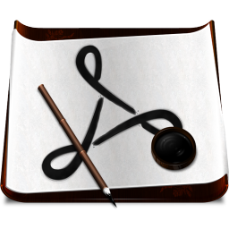 Software Acrobat icon