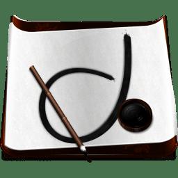 Software Dreamweaver icon