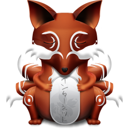 Software Firefox icon