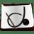 Software-Dreamweaver icon