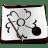Software-Illustrator icon
