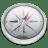 Software Internet icon