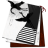 Software-Oo-writer icon