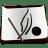 Software Photoshop icon