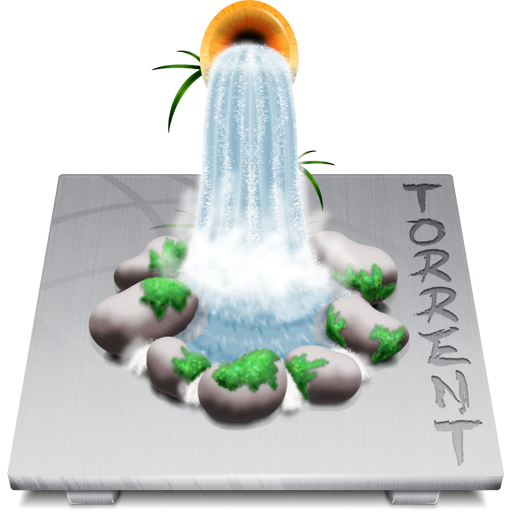 Software-Torrent icon