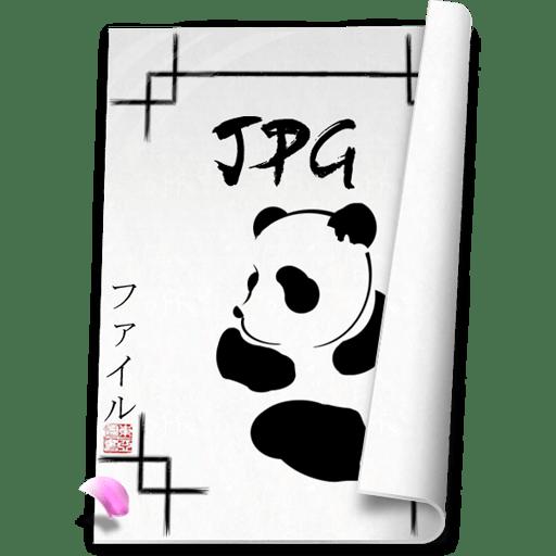 System jpg icon