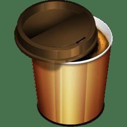 Coffee 2 icon