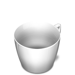 Cup 3 icon
