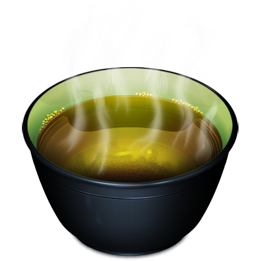 Cup-tea-hot icon
