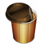 Coffee-2-hot icon