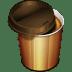 Coffee-2 icon