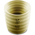 Cup-2 icon
