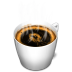 Cup-3-coffee-hot icon