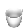 Cup-3 icon