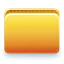 Folder 1 icon